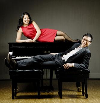 Fung Chiu Duo